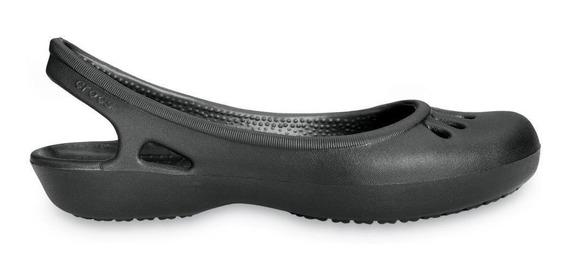 Crocs Malindi Black