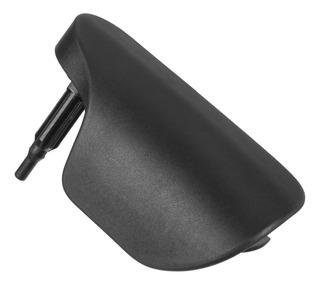 Palanca De Liberación Del Capó Interior Negro Para Audi Tt 8