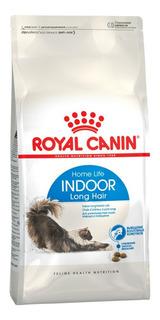 Royal Canin Cat Indoor Longhair 1,5kg