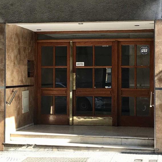Dto 3 Ambientes Alquiler Carlos Calvo Al 600. San Telmo