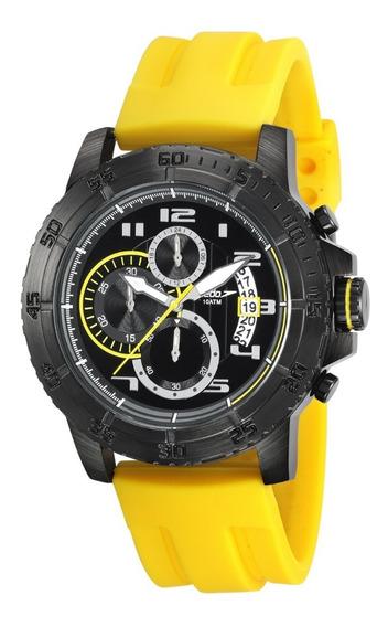 Relógio Speedo Masculino 24870gpevpi1