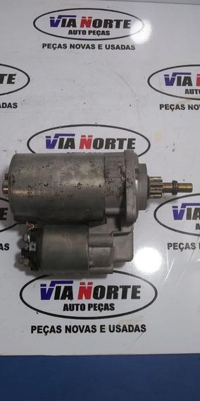 Motor De Partida Vw Kombi Fusca