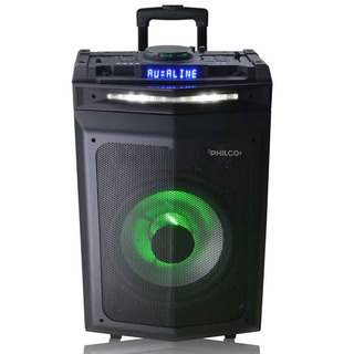 Minicomponente Philco Djp120bt 2073