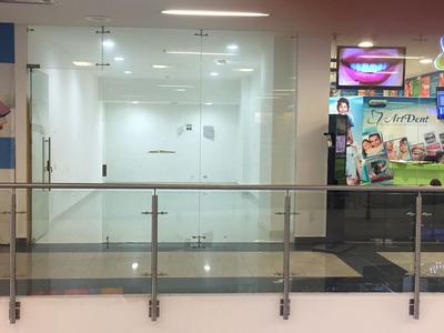 Vendo Local Centro Comercial San Fernando