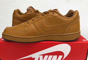 Tenis Nike Ebernon Low Original