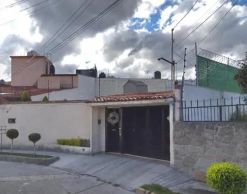 Imagen 1 de 8 de Gran Oportunidad De Estrenar Casa Rb