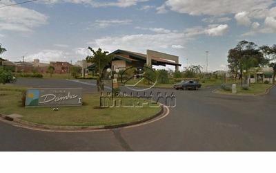 Ref.: Ca14319, Casa Condominio, Sj Do Rio Preto - Sp, Cond. Village Damha Rio Preto I