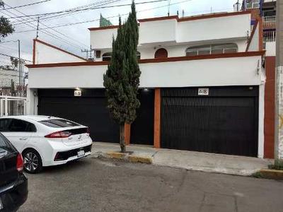 Preciosa Casa 4 Recamaras 3 Garages