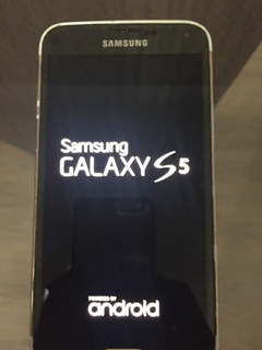 Samsung Galaxy S5 G900m 16gb