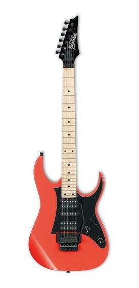 Guitarra Ibanez Grg 250 M-bmd