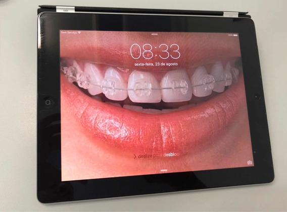 iPad 2 64gb Wi-fi 3g Impecável