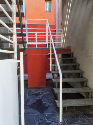 Imagen 1 de 13 de Dueño Depto 1 Dormitorio Barrio San Vicente Cordoba Permuto