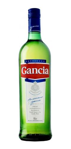 Americano Gancia 950ml