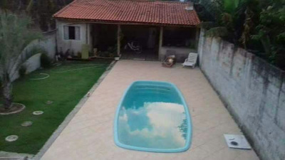 Rural Para Venda, 4 Dormitórios, Jardim São Manoel - Guaratinguetá - 1279