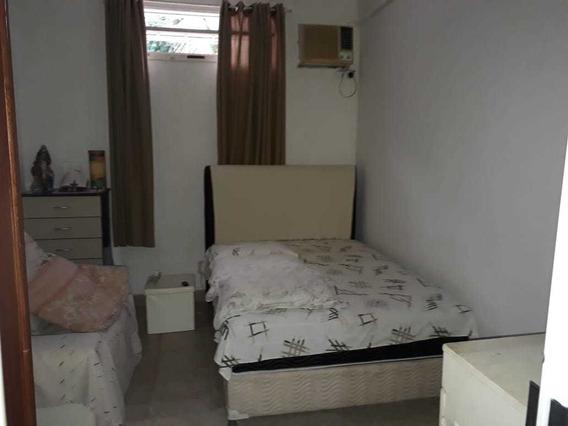 Vende-se Casa 30m2 Itanhangá