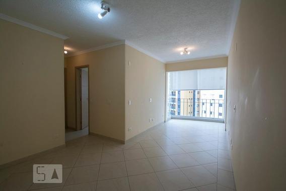 Apartamento Para Aluguel - Santana, 2 Quartos, 64 - 893020009