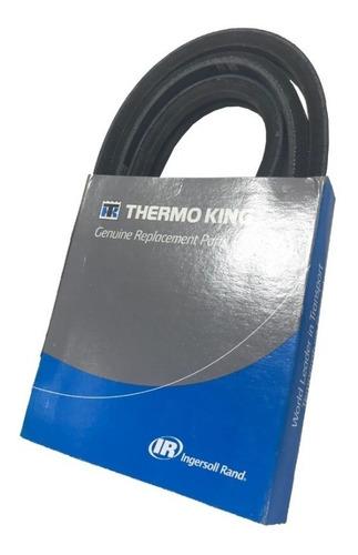 Imagem 1 de 4 de Correia Thermo King Motor Diesel Kd2 Md2 Bkd 780977