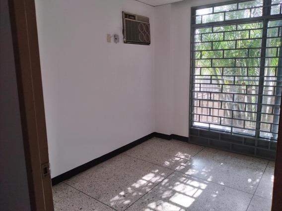 Oficina En Alquiler Taz Nisperos Valencia Cod 20-14519