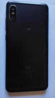 Redmi Note 6 Pro 64gb Leia A Descrição