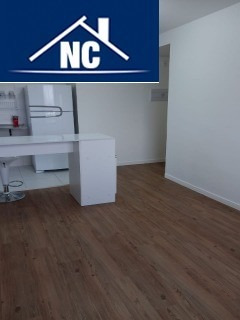 Imagem 1 de 14 de Apartamento - Ap00739 - 69512411