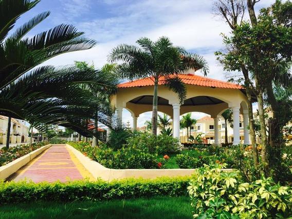 Venta De Apartamentos, San Isidro, Zona Oriental, Rd, Nuevos