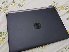 Notebook Hp Probook 440g3