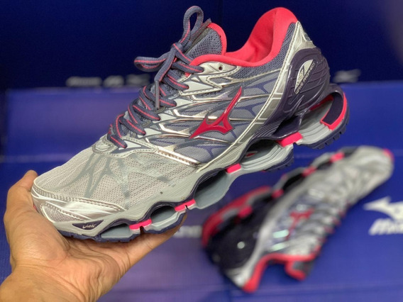 Tenis Mizuno Prophecy 7 Original