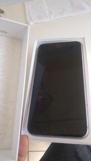 iPhone Pecas