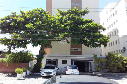 Apartamento - Residencial - 140929