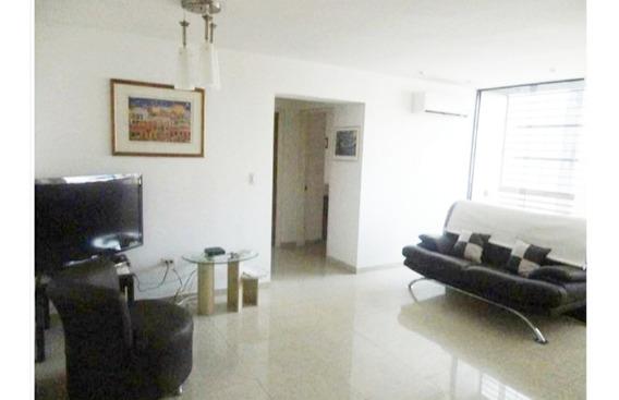 Apartamentos Alquiler El Rosal
