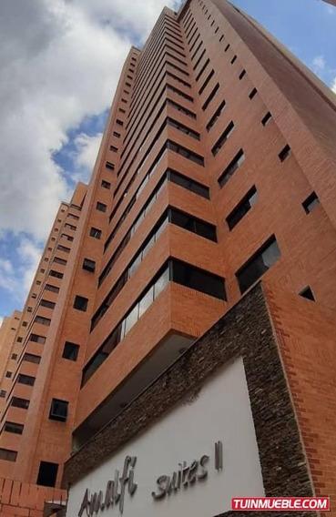 Apartamentos En Venta La Trigaleña. Valencia 0412-8887550
