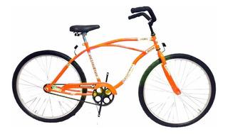 Bicicleta Rodado 20 Playera Con Frenos V-brake Oferta Envio Gratis A Todo El Pais