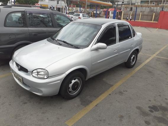 Chevrolet Corsa 1.0 Millenium Mpfi