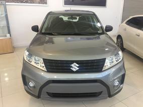 Suzuki Vitara Gl 4x2 Man