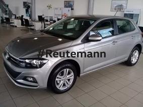Volkswagen Gol Polo Saveiro Suran Up Fox Virtus Plan Nacion