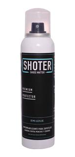 Protector Shoter Impermeabilizante -shoter7- Trip Store