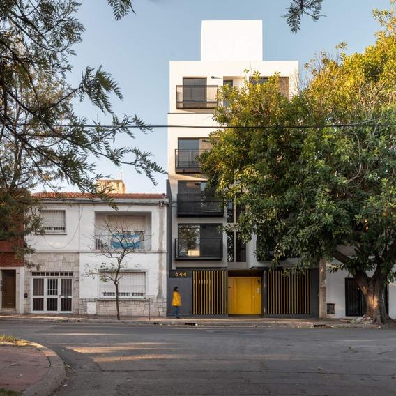 Departamento Un Dormitorio Venta Cofico Córdoba