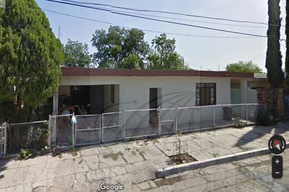Casas En Venta En Cuauhtémoc, San Nicolás De Los Garza