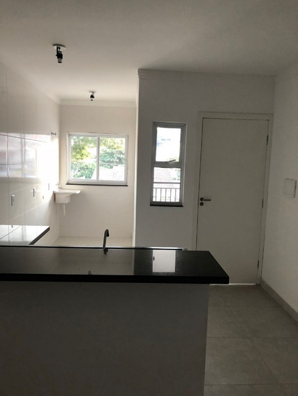 Apartamento - 918 - 32805397