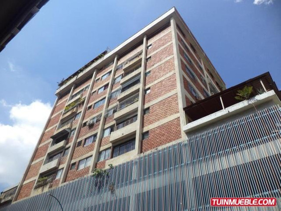 Apartamentos En Venta 20-5742 Rent A House La Boyera