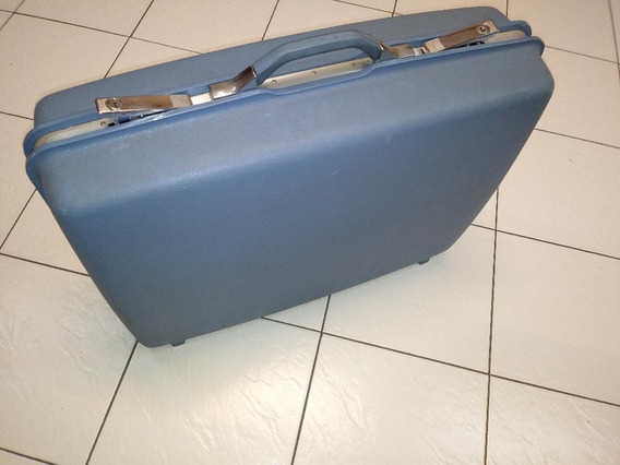 Valija Samsonite - Azul Claro