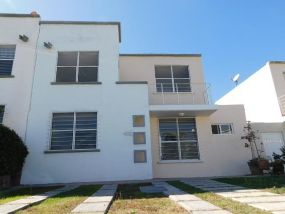 Casa En Venta Tejeda, Con Habitación En Planta Baja!