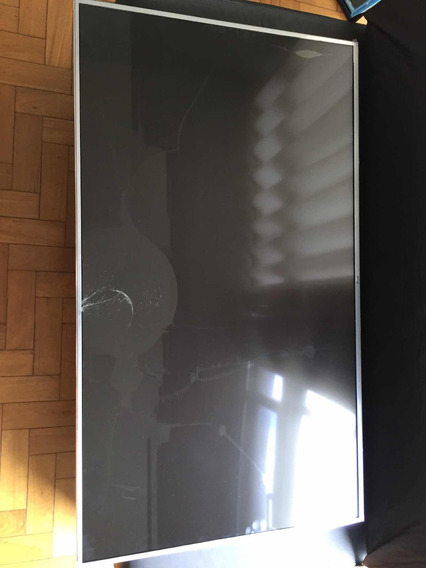 Televisão LG 4k 49uh7700