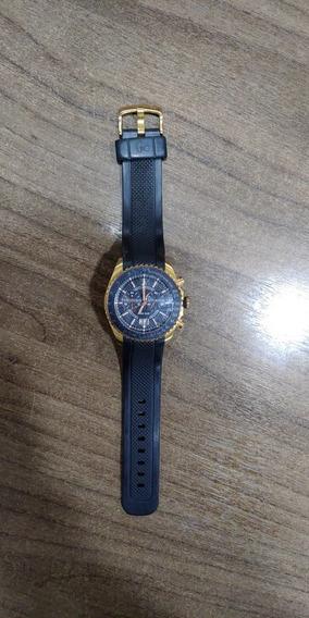 Relógio Gucci ( Heavens Store )