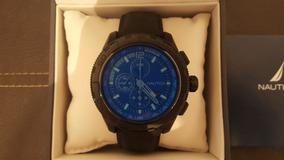 e126d10a0cea Outlet De Relojes Armani Diesel - Reloj de Pulsera en Mercado Libre ...