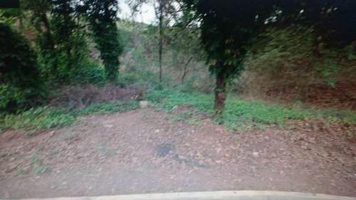 Terreno Para Venda Em Saquarema, Morro Da Cruz - 036_2-1155597