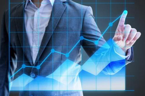 Imagen 1 de 1 de Atención Inversores!! Excelente Ganancia En 14 Meses!!
