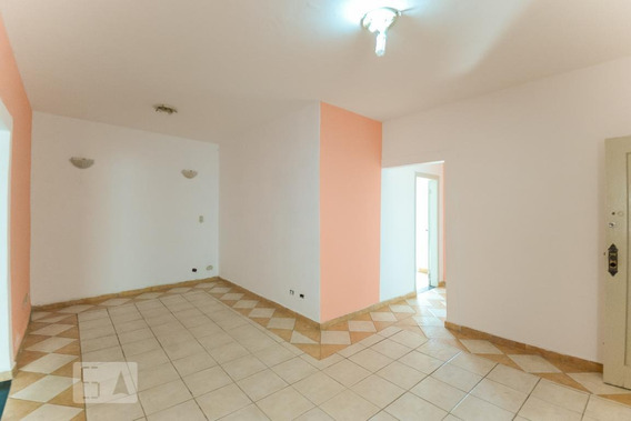 Apartamento Para Aluguel - Vila Carrão, 2 Quartos, 85 - 893054850