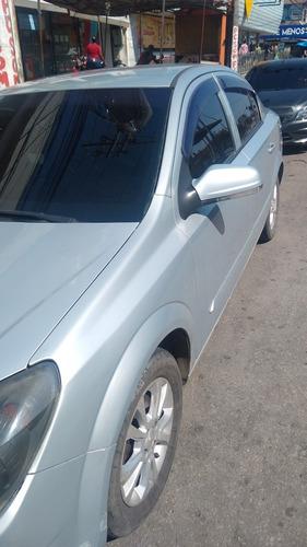 Imagem 1 de 13 de Chevrolet Vectra 2011 2.0 Expression Flex Power 4p