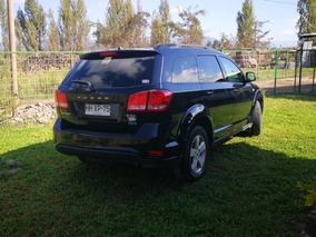 Dodge Journey Full 2.4 Automático